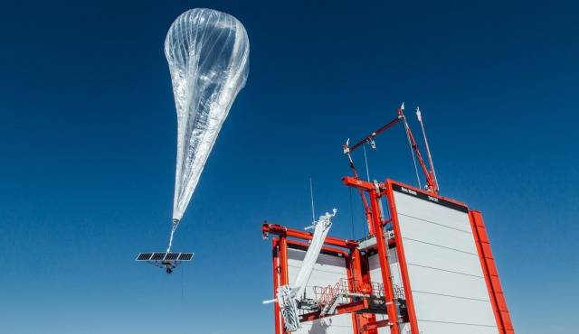 Project+Loon+launch+site+2-640.jpg