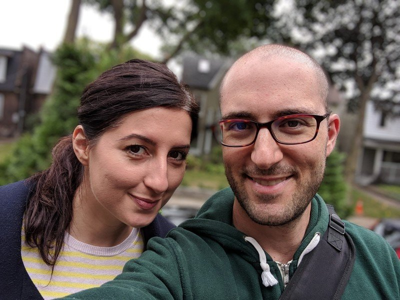 bader-portrait-glasses.jpg?itok=s-y2wfcl
