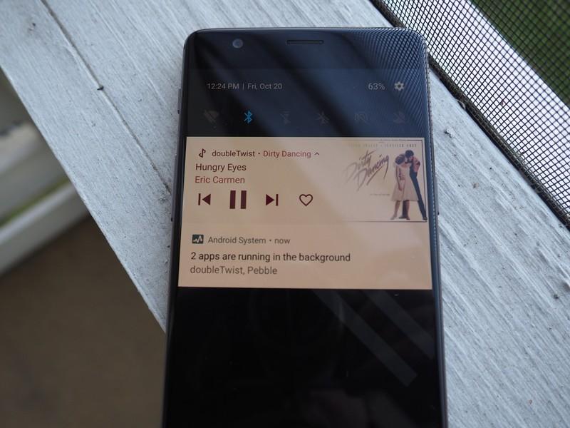 oreo-hide-apps-notification-before.jpg?i