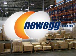 Newegg sued for participation in alleged Ponzi scheme that defrauded billions of dollars