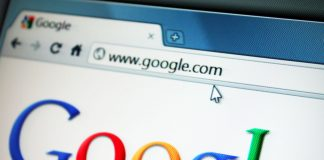 Google wants to help developers make better websites