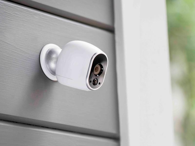 arlo-home-security-camera.jpg?itok=64gvm