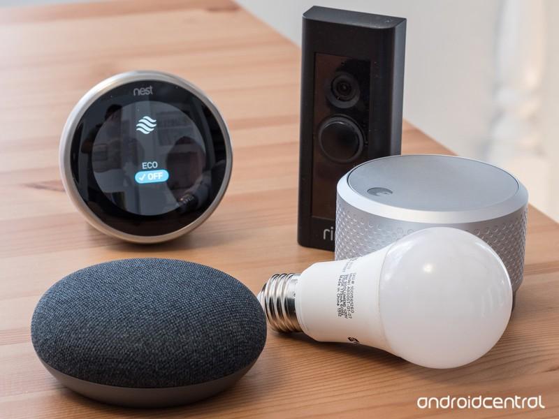 google-home-mini-accessories-1.jpg?itok=