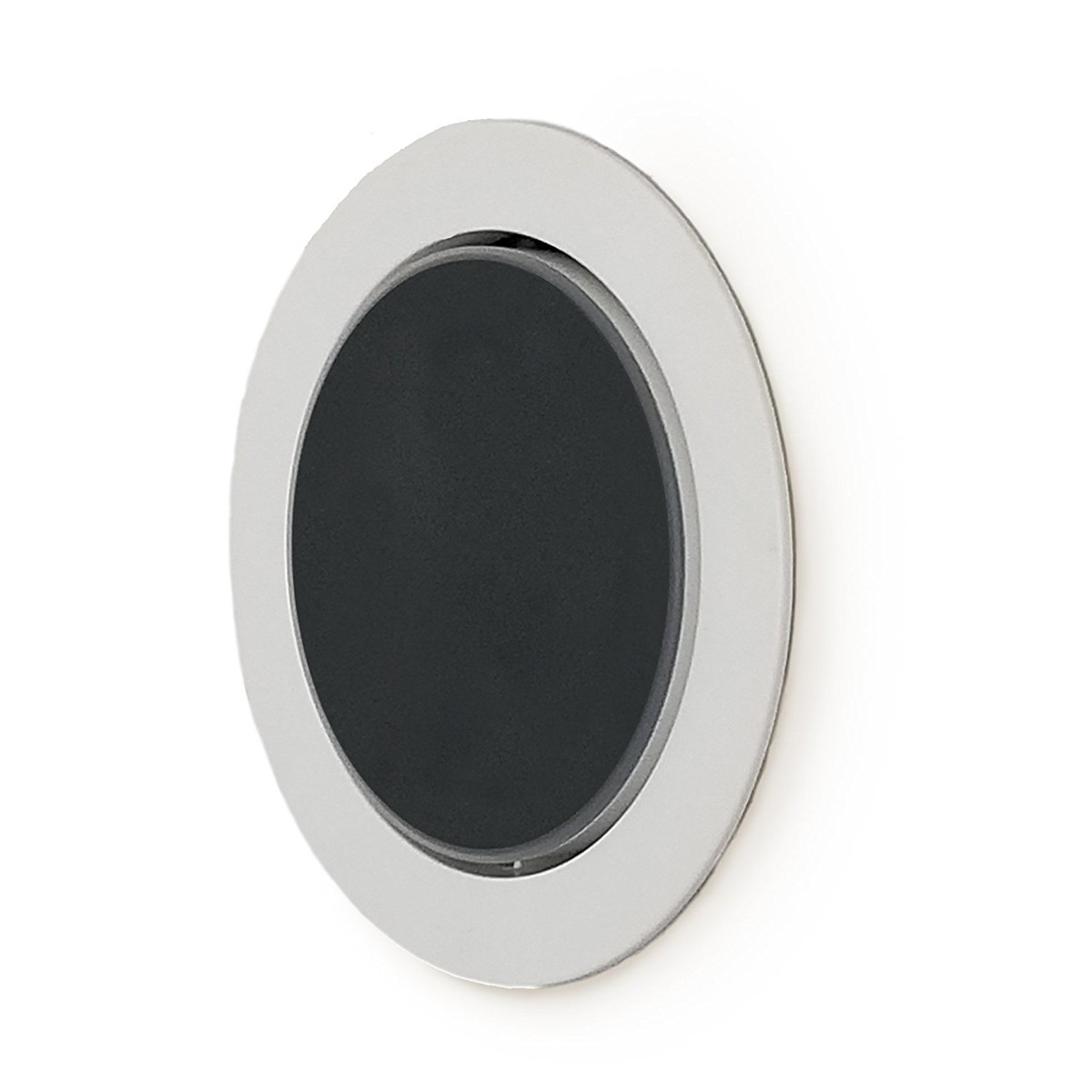 How To Mount Your Amazon Echo Dot On The Wall Ceiling Or