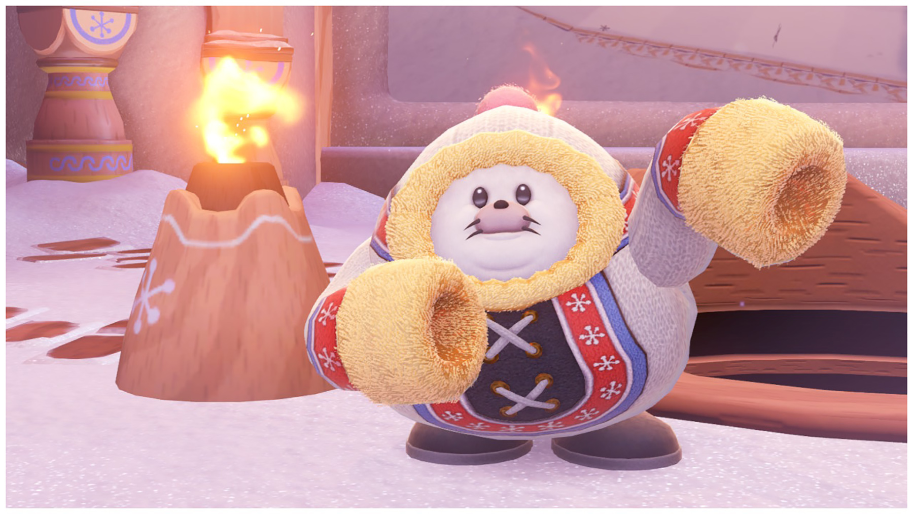 Super Mario Odyssey Is Everything It Needs To Be And More Aivanet