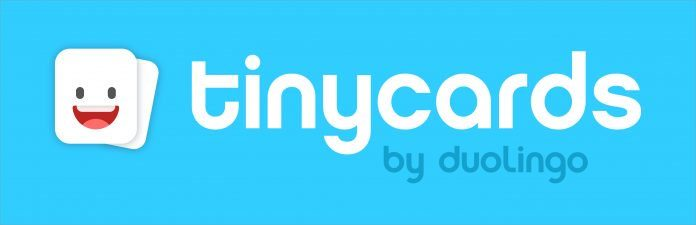 Tinycards is a powerful, but fun, flash card tutor (review)