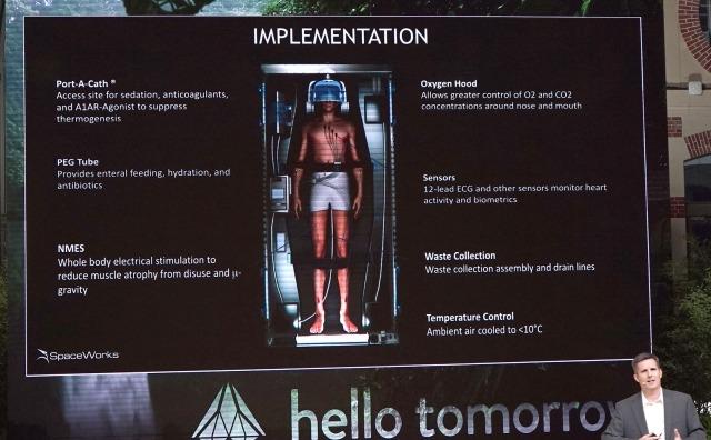 torpor-space-exploration-hello-tomorrow-