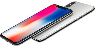 List of iPhone X Reviews and First Impressions After Just 24 Hours