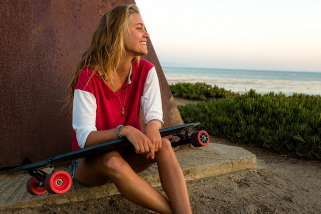 Sick of walking everywhere? Here are the best electric skateboards money can buy