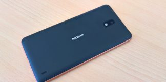 Hands-on with Nokia 2: It's not about the specs!