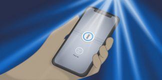 1Password 7 Launching With Support for iPhone X, Face ID, Drag and Drop on iPad, Quick Copy, and More