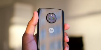 Moto X4 tips and tricks to get more from your majestic midranger