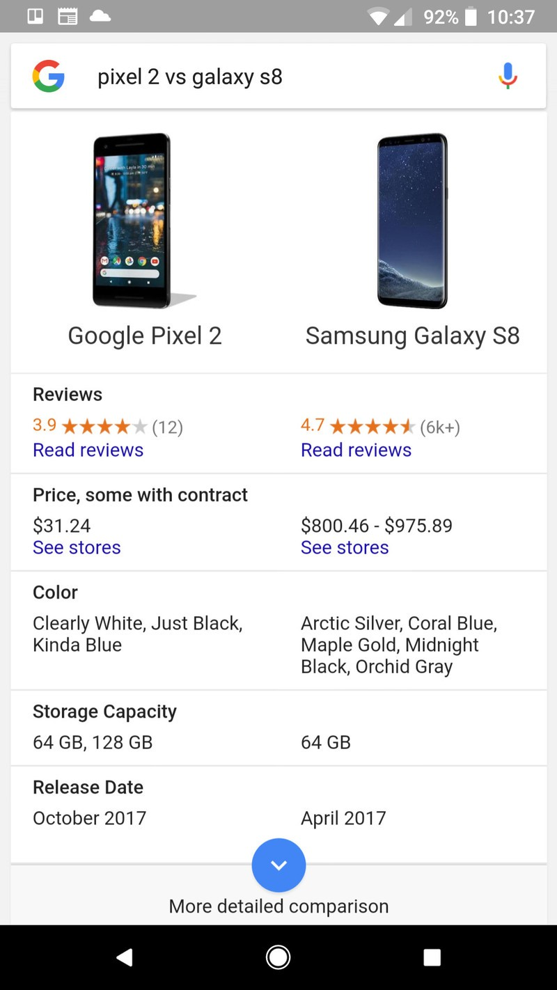 Google-Seach-Device-Comparison-1_0.jpg?i