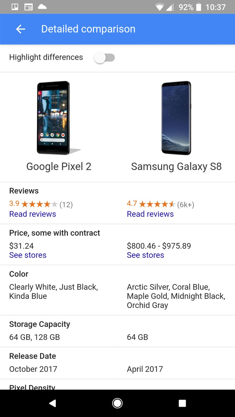 Google-Seach-Device-Comparison-2_0.jpg?i