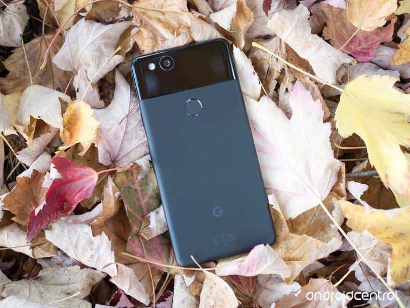 google-pixel-2-black-full-back.jpg?itok=