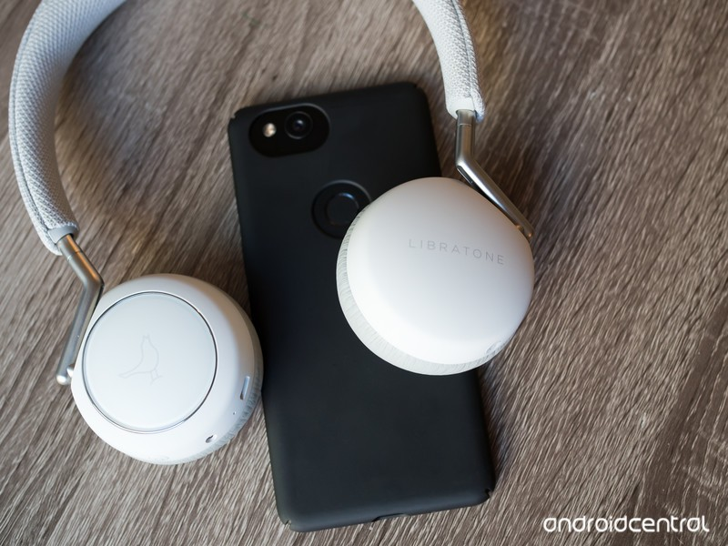 libratone-made-for-google-headphones-pix