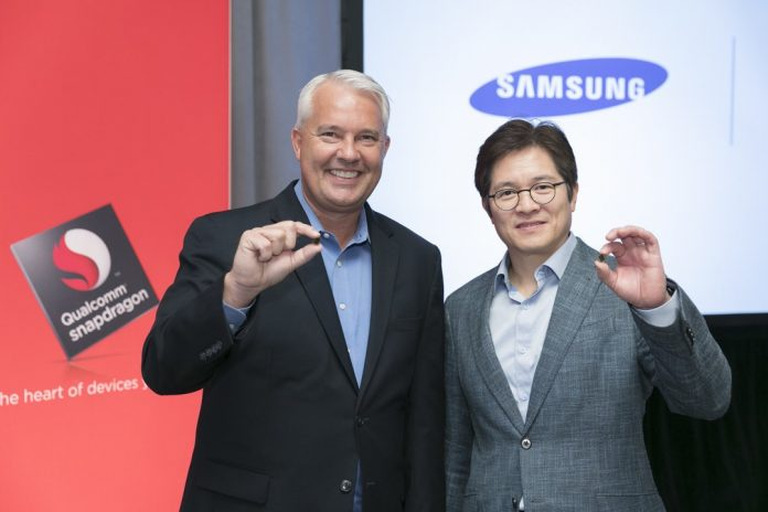 Why Broadcom's $130 billion Qualcomm deal would be bad for mobile innovation