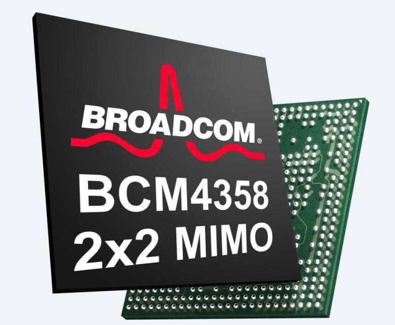 broadcom-wifi-chip.jpg?itok=6X_7j6LV