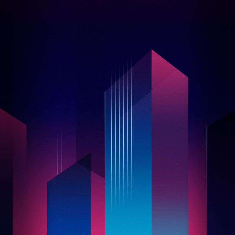 htc-u11-plus-wallpaper-4.jpg?itok=0h_HNd