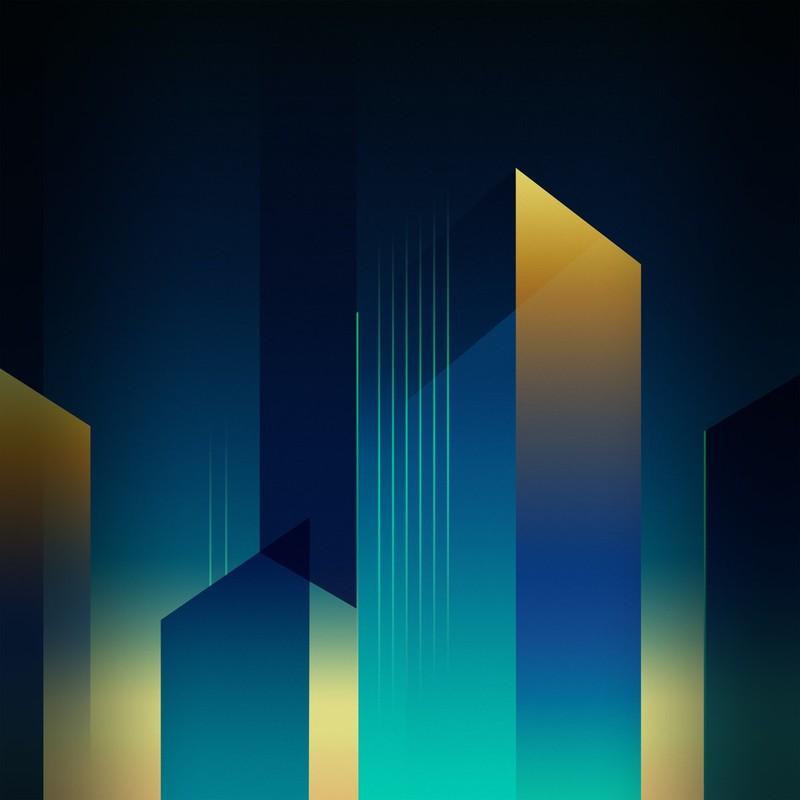 htc-u11-plus-wallpaper-3.jpg?itok=q0No-n