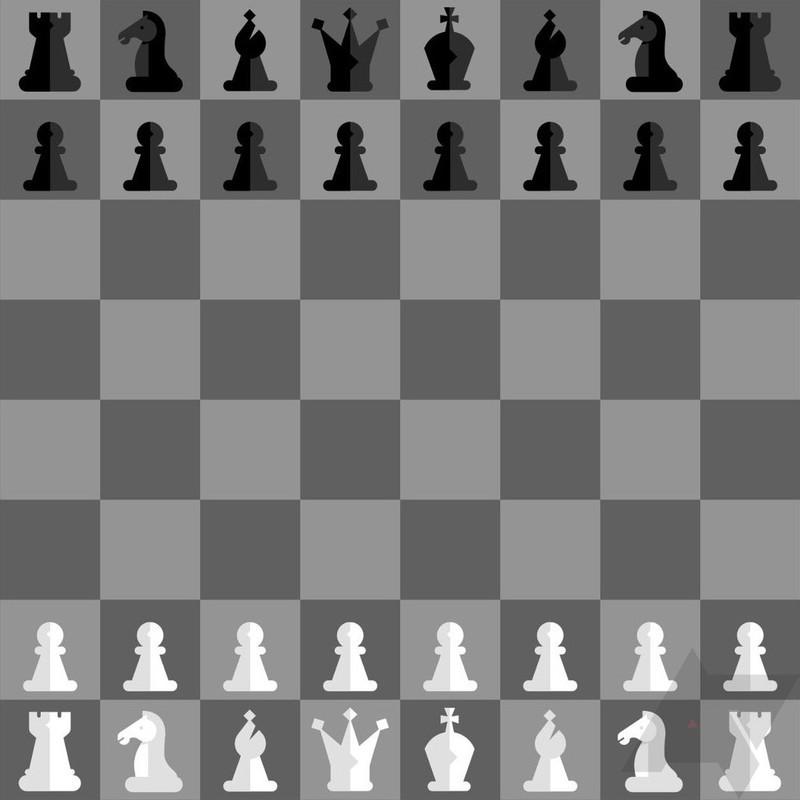 Allo-Activities-Chess_0.jpg?itok=fNeKS8Y