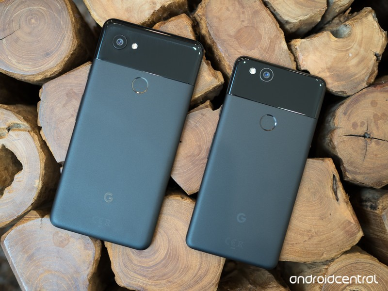 google-pixel-2-and-2-xl-black-on-wood.jp