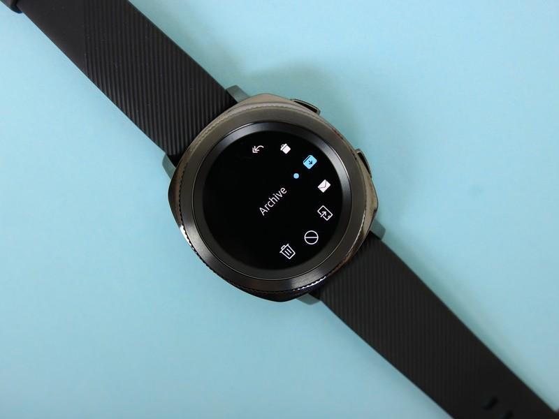 Samsung-Gear-Sport-Notification-Actions_