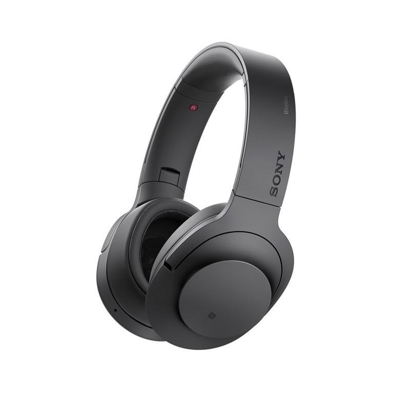 Sony-hear-on-wireless-press_0.jpg?itok=c