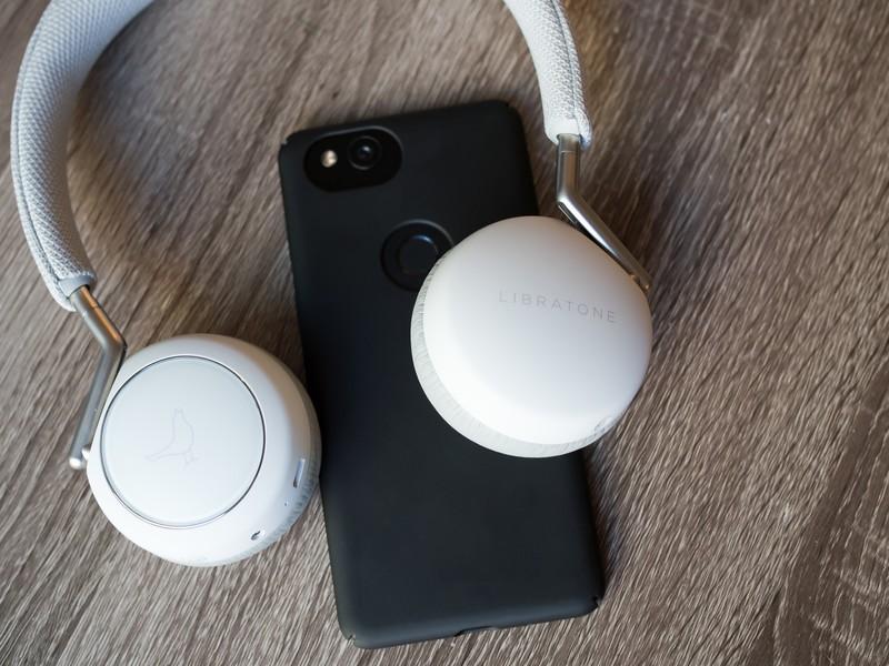 libratone-made-for-google-headphones-pix