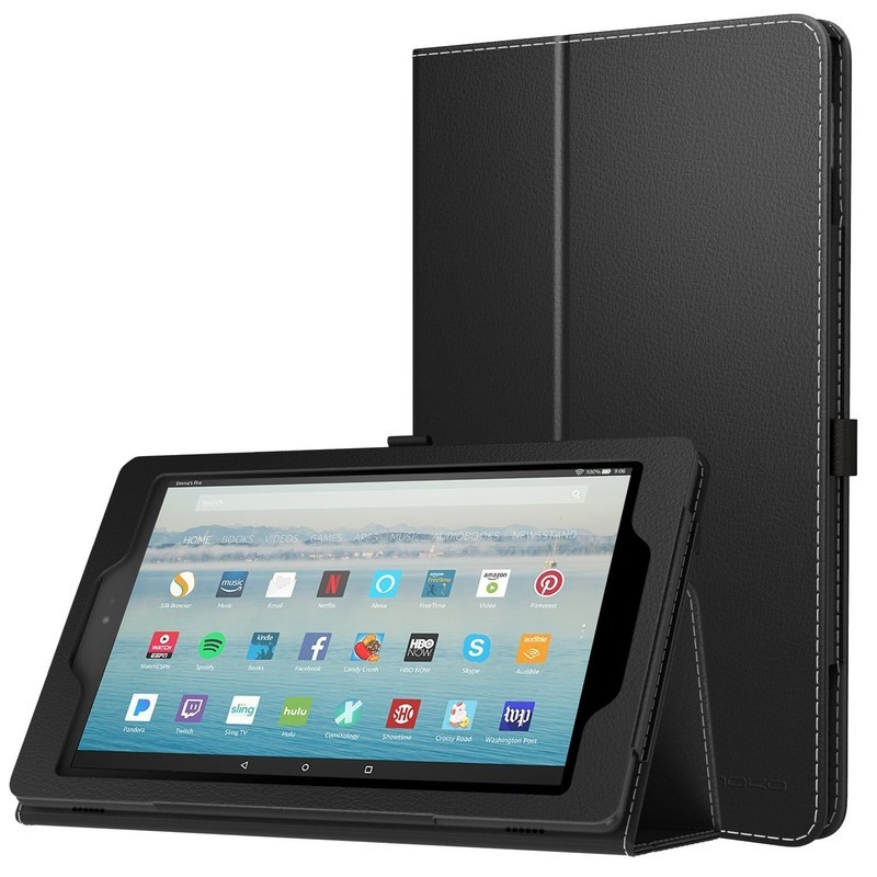 Moko-Slim-folding-case-amazon-fire-hd-10