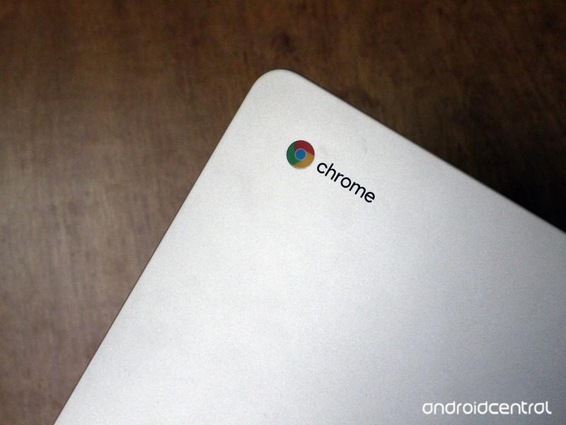 chromebook-diaries-hero.jpg?itok=HVzxI-E