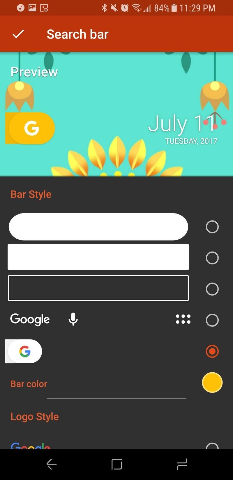 summer-themes-search-11.jpg?itok=YjGQ-Ef