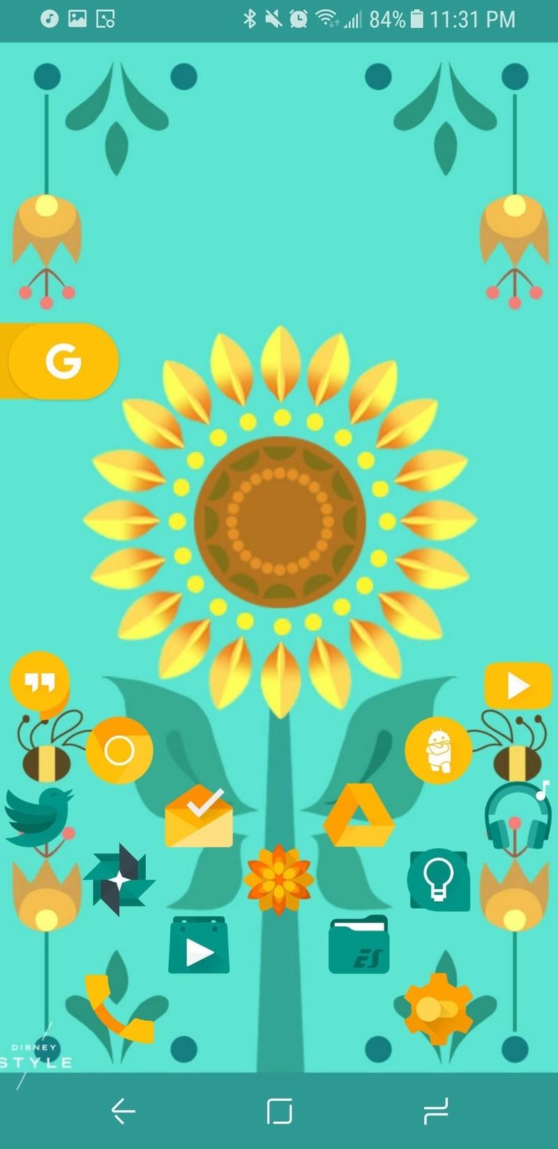 summer-themes-search-15.jpg?itok=XuPBFk0