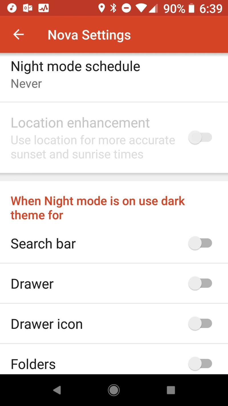 nova-settings-night-mode-off.jpg?itok=Ve
