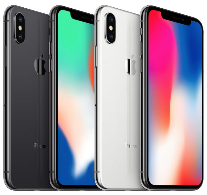 check out 55292 d786c iPhone X Case Review Roundup 2: Casetify, Caudabe, and Incipio - AIVAnet