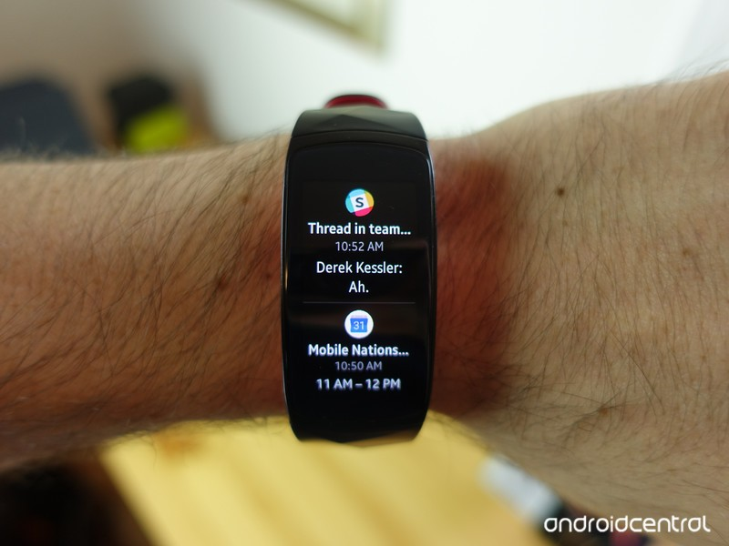 Samsung-Gear-Fit2-Pro-review-9_0.jpg?ito