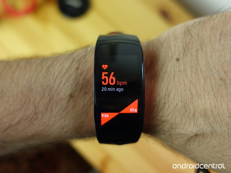 Samsung-Gear-Fit2-Pro-review-8_0.jpg?ito