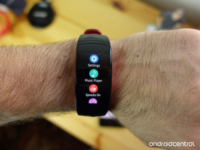 Samsung-Gear-Fit2-Pro-review-5_0.jpg?ito