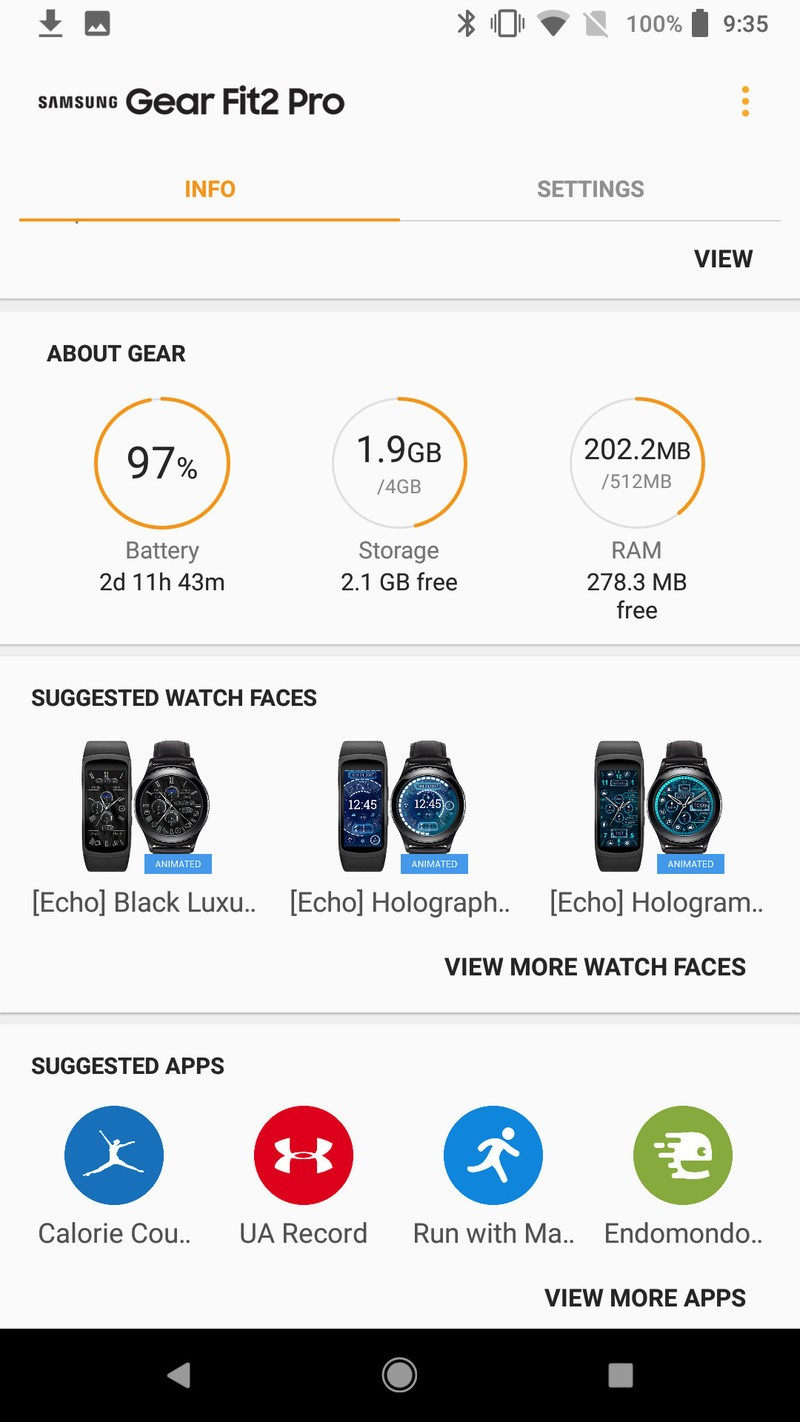samsung-gear-app-screens-6.jpg?itok=rEhu