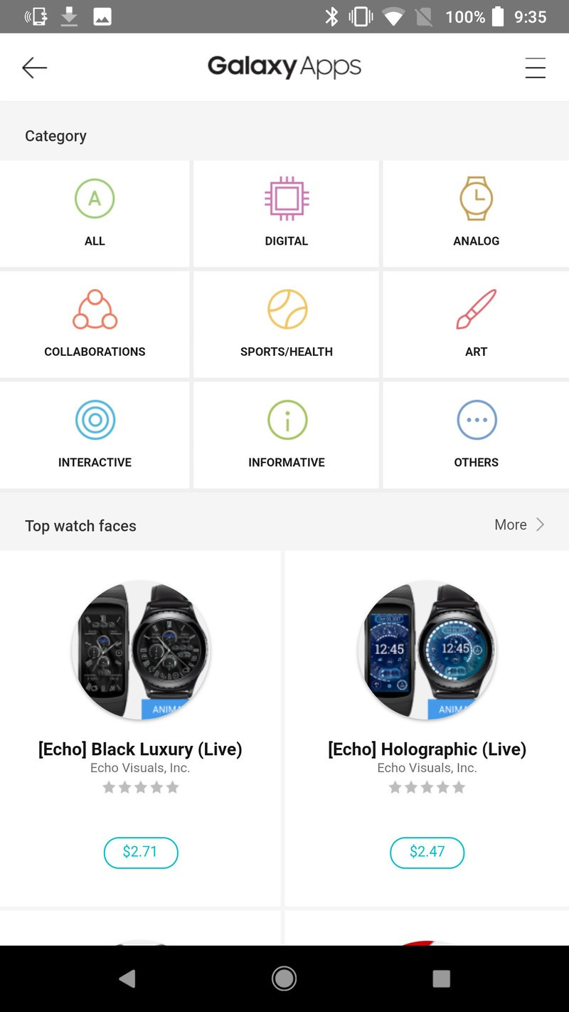 samsung-gear-app-screens-5.jpg?itok=rEhu
