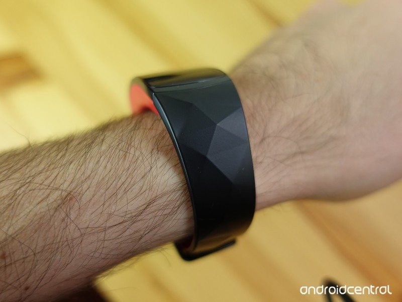 Samsung-Gear-Fit2-Pro-review-7_0.jpg?ito