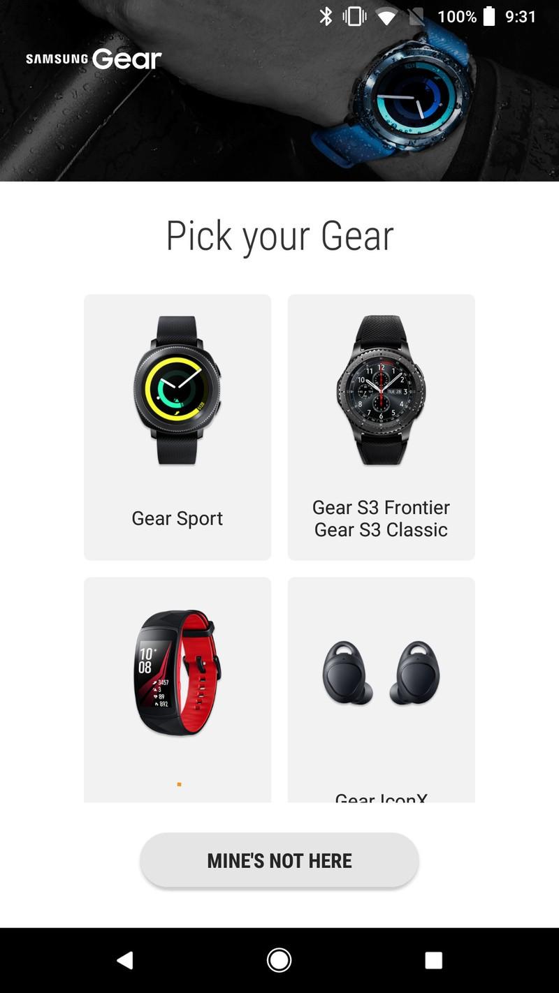 samsung-gear-app-screens-1.jpg?itok=rEhu