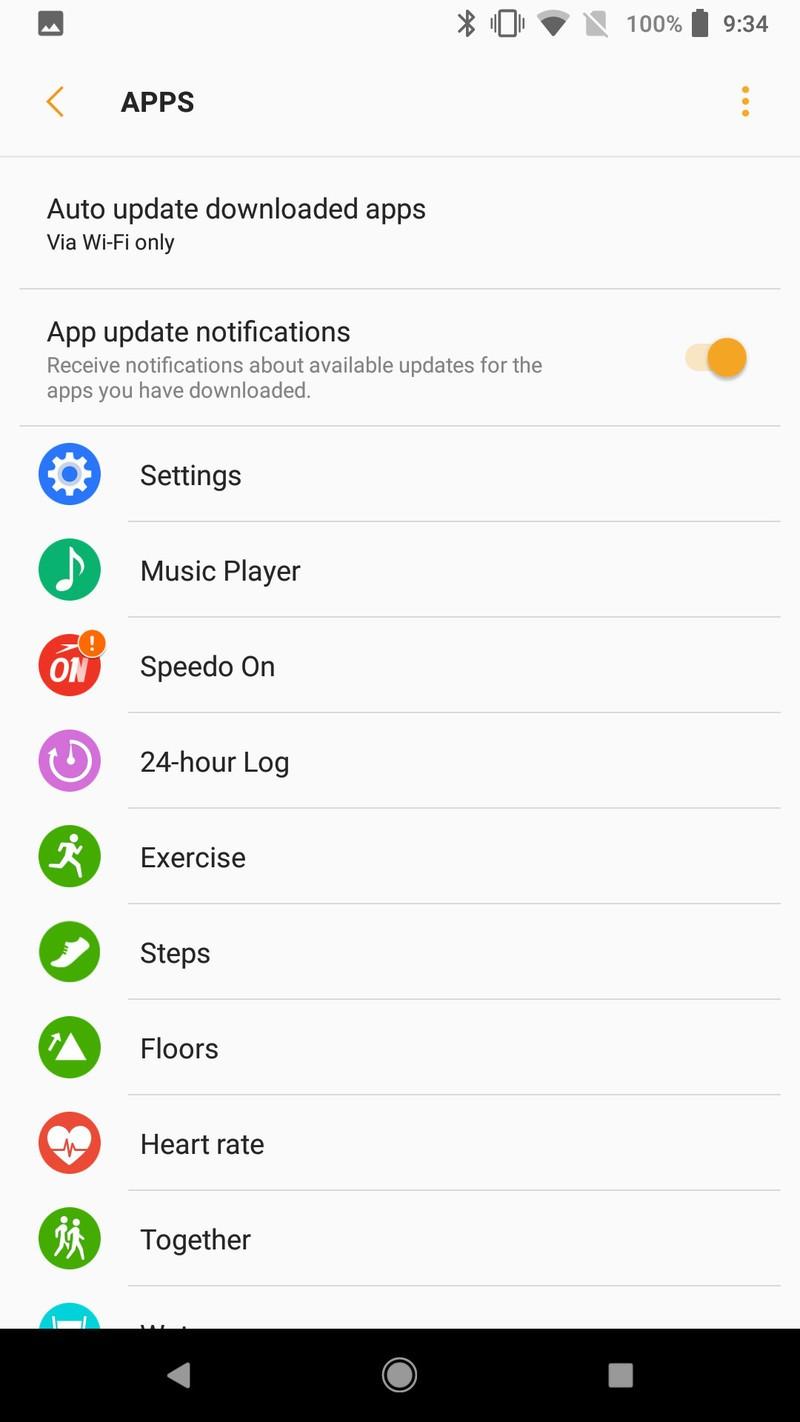 samsung-gear-app-screens-4.jpg?itok=rEhu