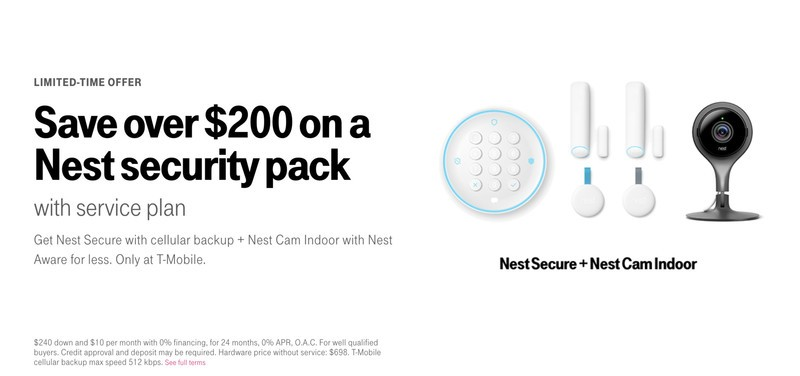 T-Mobile-Nest-Secuirty-Pack_0.jpg?itok=h