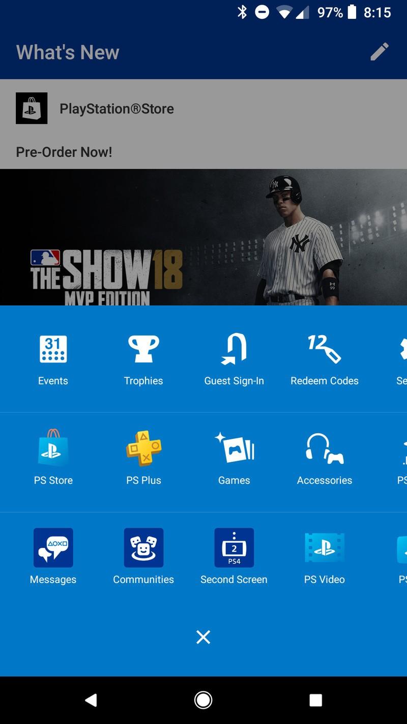 PlayStation-App-PS-Button_0.jpg?itok=0p6