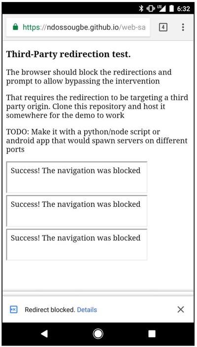 chrome-redirect-blocked.jpg?itok=jYRdOWF