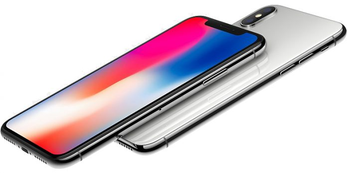 How to Get Notified About iPhone X Availability at Apple Stores in Australia, Canada, and UK