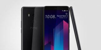 HTC U11 Plus vs. HTC U11: Is bigger always better?