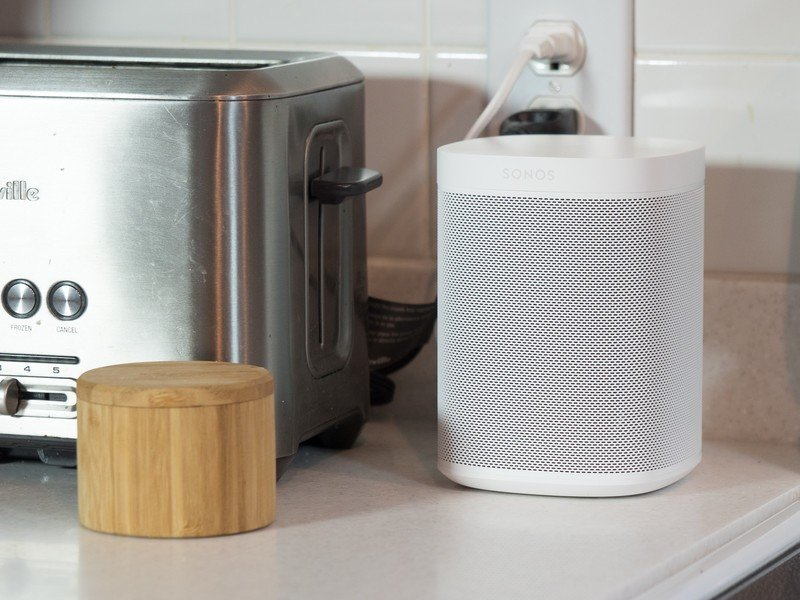 sonos-one-review-6-140fd.jpg?itok=Z7rNuW