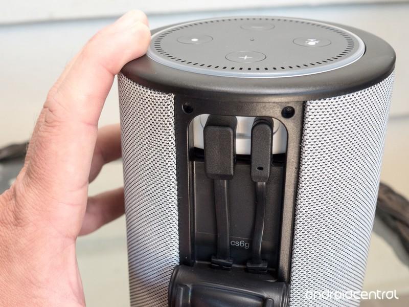 echo-dot-speaker-2-5.jpg?itok=utNNRI22